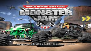 M3 - Amazoncom Hot Wheels 2005 Monster Jam 19 Reptoid 164 Scale Die 10 Things To Do In Perth This Weekend March 1012th 2017 Trucks Unleashed 4x4 Car Racer Android Gameplay Truck Compilation Kids For Children 2016 Dhk Hobby Maximus Review Big Squid Rc And Mania Mansfield Motor Speedway Mini Show At Cal Expo Cbs Sacramento News Patrick Enterprises Inc App Shopper Games Unleashed Challenge Racing Apk Download Free Arcade Monsters Ready Stoush The West Australian