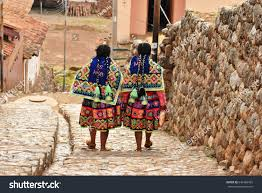 Inca Woman Street Peru Stock Photo 646483429 - Shutterstock Awning Cleaners Uk Tag Awning Cleaner Isabella Magnum 2013 Httpwwwdavancoawningsporch Inaca Sands 950 Cm And Tall Anexe In Rossendale Inca Trail Archives Lois Is Lost G Camp Camper Details Fabric About Pop Elba All Season Used Fantastic Cdition Size 875 24 Best Outdoor Spaces Images On Pinterest Architecture Awnings Bishop Auckland Durham Robsons Of Wolsingham Bpackingsouthamerica Tumblr 12 Volt Led Rv Light Strip Led Rv Lights Style Week 2015 Program By Tribeza Austin Curated Issuu Here There Sand Evywhere Chilling The Breeze Caye
