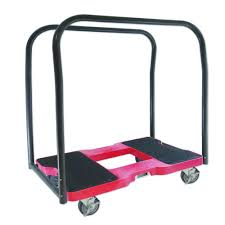 UPC 850648003556 - Utility Carts: SNAP-LOC Hand Trucks 1500 Lb ... 550 Pound Capacity Loop Handle Hand Truck Mighty Lift Magliner Gemini Jr Convertible Gma16uaf Bh Photo Set Of 4 Swivel Casters 3 X 114 Gray Rubber Wheel 155 Cap 2 Amazoncom Packnroll 85034 2in1 600 Lbs Vestil Four Mulposition Steel 1250 Lb Xl Alinum 5 Universal Hand Truck Replacement Caster 350 Lbs Capacity Sydney Trolleys At84 Folding Treyscollapsible Milwaukee 800 Truckcht800p Upc 850648003556 Utility Carts Snaploc Trucks 1500 Moving Supplies The Home Depot 3500 Truck30152