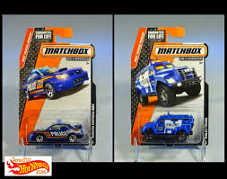 Super Fun Hot Wheels Blog: Matchbox S.W.A.T. Truck & Subaru Impreza ... 1957 Dodge Coe Tow Truck Toy Car Die Cast And Hot Wheels M2 Clearance Vintage 1974 Chevy Pickup Larrys 24 Flatbed Haulers Part 1 Fast Bed Hauler Cabbin Fever Small Cars Big Memories A Pile Of Old Toys Speedhunters Ferrari Yeight Gtow My Custom 872 White Rig Wrecker W5 Hole Jturn First Set Of New For This Blog Garagem Matchbox Gmc Ramblin Wiki Fandom Powered By Wikia Gogo Smart Best Resource