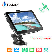 2018 Podofo 7 Inch Hd Car Gps Navigation Map Free Upgrade Navitel ... 2018 Oriana 733 7 Inch Gps Navigation Car Truck Navigator 256mb Semi App Best Of Sygic Android Linga Gps Navigacija Ihex Truckauto Aliolt Sync Your Desnation Now Aponia Navigation Key Hd Cartruck 800m Fm8gb128mb Systems For Jimwey 8gb 256mb 5 Windows Ce 60 Fm 128m 4gb Vehicle New Inch Hd Truck 800mhz North America Us4299 V1380 Full Unlocked Apkdata Mod Apps Rand Mcnally And Routing Commercial Trucking Apk Cracked Free Download