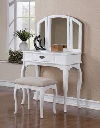 cheap little girl vanity set home vanity decoration
