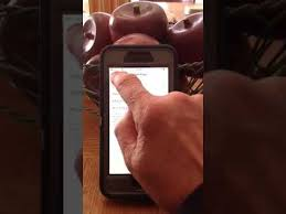 iPhone 7 won t send videos via text to Android Kind Fix