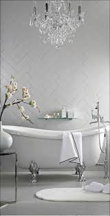 Jetted Bathtubs Small Spaces by Bathroom Amazing Mini Chandelier For Bathroom Girls Bedroom