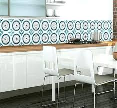 papier peint imitation carrelage cuisine papier peint de cuisine papier peint imitation carrelage cuisine 1