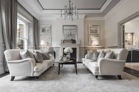 100 Homes Interior Decorating Room Townhouse Gorgeous Ideas Living