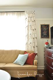 Target Orange Window Curtains by Decorating Breathtaking Curtains At Target With Best Quality And