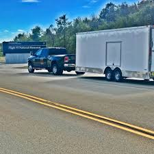 Hogan Truck Leasing & Rental: Joplin, MO - Home | Facebook Hogan Transportation Companies Headquarters St Louis Mo Youtube Truck Leasing Rental Orlando Fl 11432 United Way Cgrulations To Our 2018 Nationalease Tech Challenge Winners On Twitter Need Rent A Stakebed Call John Mens Acha Dii Head Coach Maryville University Of New Logo Roadway Yellow Yrc Freight Pinterest Logos And Cdl A Driver Need With Greenville Nc The Dispatch Austinburg Oh 2871 Clay Cyclist Critically Injured By In Williamsburg Nypd