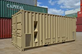 100 Cheap Sea Containers Vaughan Shipping Container Modifications Storstac