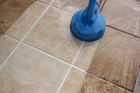 floor floor tile cleaner friends4you with regard to cleaner for