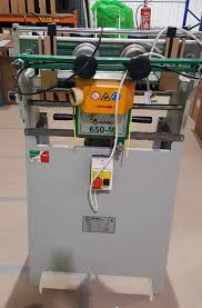 used notching u0026 haunching machinery for sale jj smith