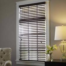 Domestications Curtains And Blinds by Roman Blinds Ikea Ikea Blinds Ringblomma Window Treatments Ikea