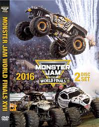 Amazon.com: Monster Jam World Finals 17 (2016): Metal Mulisha ... Monster Jam Live Roars Into Montgomery Again Tickets Sthub 2017s First Big Flop How Paramounts Trucks Went Awry Toyota Of Wallingford New Dealership In Ct 06492 Stafford Motor Speedwaystafford Springsct 2015 Sunday Crushstation At Times Union Center Albany Ny Waterbury Movie Theaters Showtimes Truck Tour Providence Na At Dunkin Blaze The Machines Dinner Plates 8 Ct Monsters Party Foster Communications Coliseum Hosts Monster Truck Show Daisy Kingdom Small Fabric 1248 Yellow