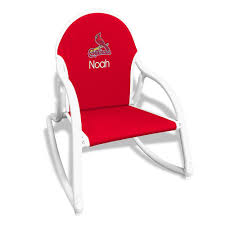 St. Louis Cardinals Rocking Chair | How To Buy An Outdoor Rocking Chair Trex Fniture Best Chairs 2018 The Ultimate Guide Plastic With Solid Seat At Lowescom 10 2019 Image 15184 From Post Sit On Your Porch In Comfort With A Rocker Mainstays Jefferson Wrought Iron Shop Recycled Free Home Design Amish Wood 2person Double Walmartcom Klaussner Schwartz Casual Recling Attached Back 15243