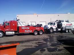Heavy Duty Towing & Hauling | Speedy Towing Heavy Duty Towing Hauling Speedy Light Salt Lake City World Class Service Utahs Affordable Tow Truck Company October 2017 Ihsbbs Cheap Slc Tow 9 Photos Business 1636 S Pioneer Rd Just A Car Guy Cool 50s Chev Tow Truck 2005 Gmc Topkick C4500 Flatbed For Sale Ut Empire Recovery In Video Episode 2 Of Diesel Brothers Types Of Trucks Top Notch Adams Home Facebook