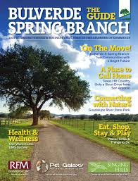 Bulverde / Spring Branch The Guide By Chamber Marketing Partners ... Food Truck Throw Down Commercial Youtube Review Of The Rickshaw Stop Pakistani In San Antonio Tx Bulverde Spring Branch Guide By Chamber Marketing Partners Inc 6th Annual Twisted Taco Thrdown Sets Date Flavor Grouchymamas Gmfoodtruck Twitter 26th Christmas Tree Lighting News A Cversation With Barry Fourie Spice Runner Express Squares Catering And Service Closed 28 Photos Cibolo To Host Roundup May 10 Expressnews Parks 82019