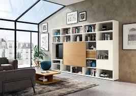 now by hülsta wohnwand now time bestehend aus 5 zeilen kaufen otto