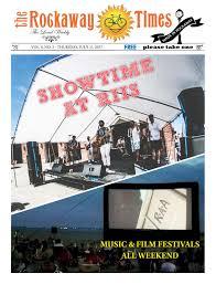 Wayne Tile Rockaway Rockaway Nj by Rockaway Times 7 13 17 By Rockaway Times Issuu