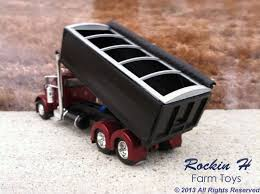 Eric Haselhorst, Author At Rockin H Farm Toys - Page 6 Of 10 Custom 164 Farm Trucks At The 2015 St Louis Toy Show Youtube Some New Stuff Long Haul Trucker Newray Toys Ca Inc Truck Products 116th Scale New Holland Country Store 1987 Ertl Grain Set W Case 2594 Tractor Wagon Moores For Fun A Dealer Dusty Acres Updates Farmin Llc Presents Mini Chrome Shop Harvesting Archives Rockin H
