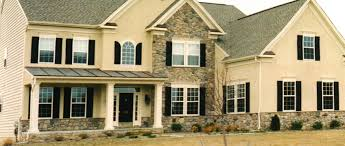 100 Modern Stucco House Colonial Home Beautiful Story Stone Home