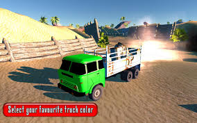 Offroad Cargo Truck Game 2017 - Free Download Of Android Version | M ... Baby Monster Truck Game Cars Kids Gameplay Android Video Download Simulator 2018 Europe Mod Apk Unlimited Money How To Play Nitro On Miniclipcom 6 Steps Clustertruck Ps4 Playstation Car And Truck Driving Games Driving Games Racer Bigben En Audio Gaming Smartphone Tablet All Time Eertainment Adventure For Jerrymullens7 Racing Inside Sim Save 75 Euro 2 Steam Offroad Oil Tanker Game For Apk