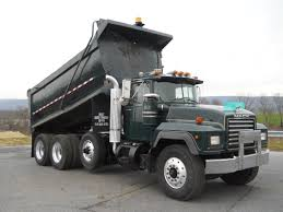Mack Granite Tri Axle Dump Trucks For Sale In Pa, | Best Truck Resource Buy First Gear 193098 Silvi Mack Granite Heavyduty Dump Truck 132 Mack Dump Trucks For Sale In La Dealer New And Used For Sale Nextran Bruder Online At The Nile 2015mackgarbage Trucksforsalerear Loadertw1160292rl Trucks 2009 Granite Cv713 Truck 1638 2007 For Auction Or Lease Ctham Used 2005 2001 Amazoncom With Snow Plow Blade 116th Flashing Lights 2015 On Buyllsearch 2003 Dump Truck Item K1388 Sold May