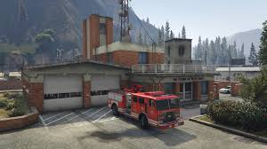 Category:Fire Stations In GTA V | GTA Wiki | FANDOM Powered By Wikia Download Fire Trucks In Action Tonka Power Reading Free Ebook Engines Fdny Shop Quint Fire Apparatus Wikipedia City Of Saco On Twitter Check Out The Sacopolice National Night Customfire Built For Life Truck Games For Kids Apk 141 By 22learn Llc Does This Ever Happen To You Guys Trucks Stuck Their Vehicles 1 Rescue Vocational Freightliner Heavy Ethodbehindthemadness Fireman Sam App Green Toys Pottery Barn