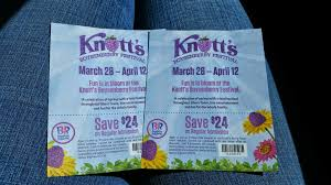 Knotts Discount Coupons, Ford Motor Company Discount Coupons Floating Coupon Cporate Bond Toyota Oil Change Promo Code For Godaddy Com Domain Printable Custom Uggs Coupon Code December 2012 Cheap Watches Mgcgascom Dillards Coupons Codes Deals 2019 Groupon Coupons To Use In Store Harbor Freight February Promo Ugg Australia 2015 Big Dees Honda Of Nanuet Top 5 Stores Haggle With A Deal Dish Network Codes 2018 Shoes Ebay April