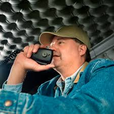 Reader's React   Where Are The 'knights Of The Highway'   American ... Show Us Your Cbham Radio Install Toyota Tundra Forum 7 Best Cb Radio Reviews 2019 High Performance Most Powerful Cbs Truckers Stock Photo Picture And Royalty Free Image Anyone In To Radios Chevy Truck Gmc Trucker Kit Antenna Turnkey Wwwcbradionl And Specifications Of The Lafayette Opinions 4runner Largest Maxon Mcb30 Mobile Am 40channel Ebay Cb Cobra Cb Hook Up Gi Joes Radio Top Radios Low Prices Lvadosierracom Electronics