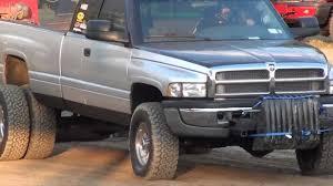 100 Diesel Performance Trucks Michael Sarata Marilla Truck Pulls 63012Brothers Engine