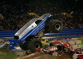 Photos Mommie Of 2 Monster Jam World Finals Las Vegas Review Monsterjam Nevada Xvi Racing March 27 Truck Trucks Take Over Sun National Bank Center Community News Xviii Details Plus A Giveway Zombies Beatles And Trucks Courtneyisms Image 94jamtrucksworldfinals2016pitpartymonsters Meet Your Favorite Before The 49jamtrucksworldfinals2016pitpartymonsters 18 2017 Nv Freestyle 32ft Monster Truck For Sale In 1 Million Dollars