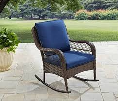 Carls Patio Furniture Delray Beach by 28 Dallas Cowboys Patio Furniture Lowes Resin Wicker Patio