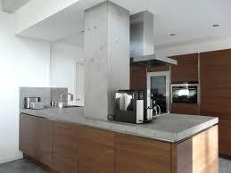 lifeboxx gmbh beton cire beton ciré küchenwand