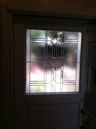 Artscape Decorative Window Film by Decorative Window Film A Can Do It