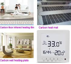 hysen programmierbare temperatur controller elektrische heizung decke thermostat für elektrische unter wand heizung buy programmierbare temperatur