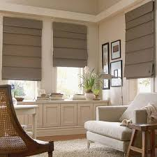 Curtain Materials In Sri Lanka by Ag Resources Lanka Pvt Ltd Home Facebook