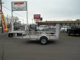 Utility Trailers   Gateway Trailers Of Walla Walla F 250 Beds For Sale Inspire Bed Service Utility Trucks For Sale Truck N Trailer Magazine Beds Box Flatbedrhriversidebootandsaddlecom Built Pickup Home Extendobed Used 2012 Ford F250 Service Utility Truck For Sale In Az 2248 Bradford 4 Pickup Bed New And Used Trailers Custom Alinum Ladder Racks Fayette Trailers Llc Cocolamus Pennsylvania Used Equipment Gallery Evansville Jasper Meyer The Fast Versatile Selfunloading Welcome To Ironside Body