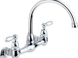 lowes canada delta faucet 14 images amazon com cold steel 2
