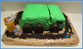 Garbage Truck Birthday Cake Images - Birthday Cake With Candles Dump Trucks For Sale In Des Moines Iowa Together With Truck Party Garbage Truck Made Out Of Cboard At My Sons Picture Perfect Co The Great Garbage Cake Pan Cstruction Theme Birthday Ideas We Trash Crazy Wonderful Love Lovers Evywhere Favor A Made With Recycled Invitations Mold Invitation Card And Street Sweepers Trash Birthday Party Supplies Other Decorations Included Juneberry Lane Bash Partygross