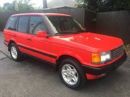 Daily Turismo: Vitesse Dépréciation: 1997 Range Rover 4.6 H.S.E. 2012 Land Rover Range Sport Luxury Preowned An Accident Damaged On A Recovery Truck In The Uk Stock Pin By Marc Garneau Auto Et Camion Car And Pickup Truck Evoque Wikiwand 1992 Classic 2door 79k Miles Second Daily Classics For American Simulator Startech Introduces Roverbased Pickup Paul Tan Image Free Images Mobile Outdoor Technology Track Traffic Car Shiny Freightliner Transporting Autos News Specifications Pictures Slt Is Luxury Monster Carrushecom Picture No9 Of 9 2018 Velar