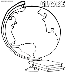 More From Site Internet Coloring Pages