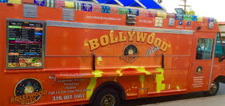 Bollywood Bites | Food Trucks In Los Angeles CA Community Events Bollywood Bites Food Trucks In Los Angeles Ca Bbq Smokehouse On Twitter Come Hang With Us Tonight 3rd Thursday Going Mobile From Brickandmortar To Food Truck National Organizers Southern California Mobile Vendors Association Calisoul Truck Roaming Hunger Lacma Event 5900 Wilshire Chew This Up Rally Wikipedia Home Industry Reviews Got Foodtrucks Special Planning And Marketing Elevate Your Thumb Butte Festival The Cody Anne Team