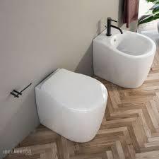 an die wand spülen wc zurück zur wand toilette formosa 2 0 olympia