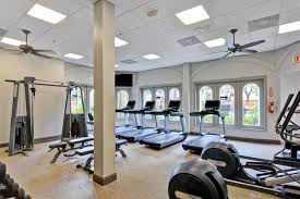 100 Four Seasons Miami Gym Meetings And Events At Embassy Suites By Hilton