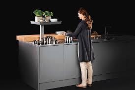 10 profi tipps zur küchenplanung hausbauhelden de