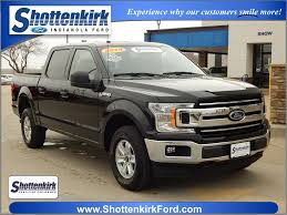 Shottenkirk Ford | Vehicles For Sale In Indianola, IA 50125 New And Used Cars For Sale In Nichols Ia Priced 1000 Autocom 2014 Ford F150 Maquoketa Thiel Truck Center Inc Pleasant Valley Trucks 2018 Ford For Ames 1ftew1eg9jfb58593 How Hot Are Pickups Sells An Fseries Every 30 Seconds 247 1999 F450 Cab A F450sd Pickup Council 2016 4x4 Des Moines Fb82015a F650 Powerstroke Diesel Pickup Youtube Lifted In Iowa Rocky Ridge Custom Sale Sample Dealer Any Town Lunch Canteen Food 2003 Classiccarscom Cc1075158