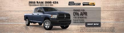 100 Ram Commercial Trucks Vehicles Steve Landers Chrysler Dodge Jeep