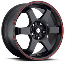 Black And Red Truck Rims - Google Search | Cars | Pinterest ... Worx Wheels Raceline Truck Suv Aftermarket Rims 4x4 Lifted Sota Offroad 551 Five Fifty One Vision Wheel American Outlaw Mayhem Custom Wheels Status Ruff Luxury Rims Black By Rhino Wwwdubsandtirescom Moto Metal Mo961 961 Chrome Red 20 For Cars Trucks And Suvs Made Since 1977 Rbp Tires Authorized Dealer Of Collection Scorpion