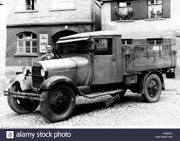 Transport-transportation-car-lorries-ford-pick-up-1920s   Old Age ... Transptationcarlriesfordpickup1920s Old Age New Certified Used Ford Cars Trucks Suvs For Sale Luke Munnell Automotive Otography 1961 F100 Truck Christophedessemountain2jpg 19201107 Stomp Pinterest 1920 Things With Engines Trucks Super Duty Platinum Wallpapers 5 X 1200 Stmednet 1929 Pickup Maroon Rear Angle 2018 Ford F150 Xl Regular Cab Photos 1920x1080 Release Model T Ton Dreyers 1 Delivery Truck Flickr Black From Circa Stock Photo Image Fh3 Raptor Hejpg Forza Motsport Wiki Fandom