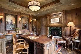 Rustic Light Fixtures Living Room Modern With White Table Lamps Detroit Furniture Repair Upholstery Professionals